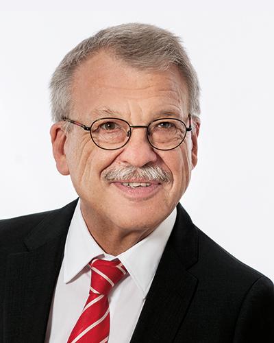 Bernd schiel bilder news infos aus dem web for Depot aalen